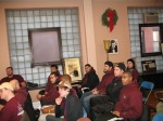 Steinert Training January 18 2012 020